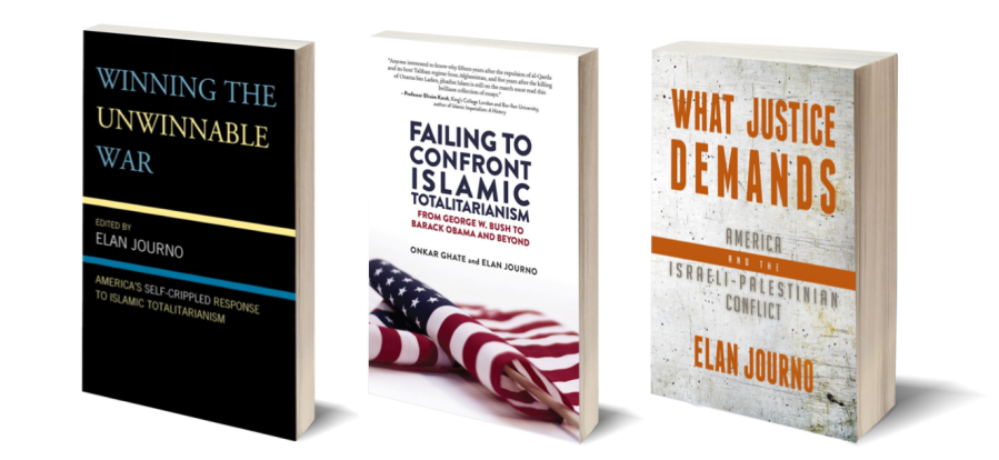 bookcovers-cropped